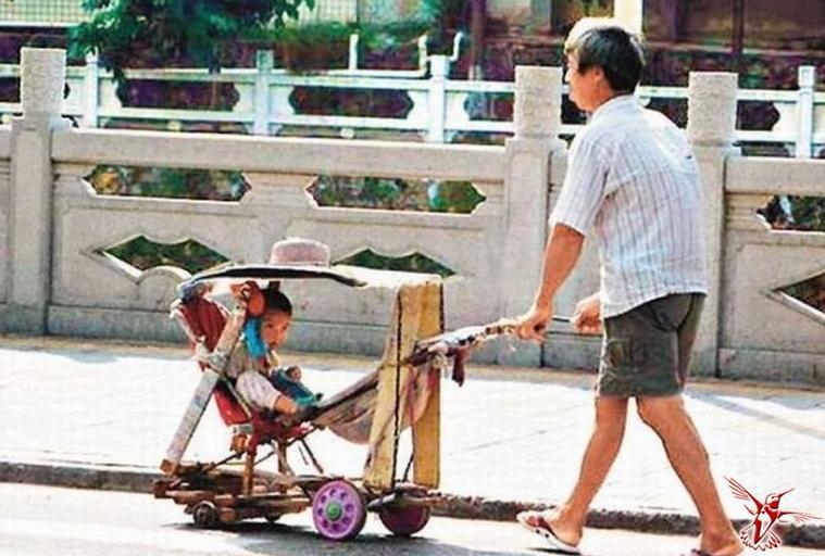 Смешные картинки про китай, утро картинки красивые