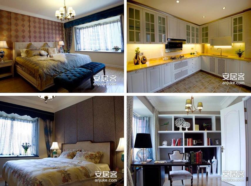 Сколько стоит дом в китае отель дубай marina view