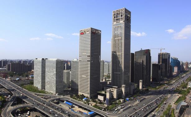 Купить квартиру в китае 2017 недвижимость северный кипр купить